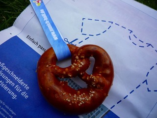 messe_pretzel.jpg